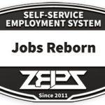плагин jobs reborn