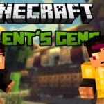 Silent's Gems Mod 1.12.2/1.11.2 (Tools and Colorful Building Blocks)