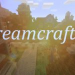 Dreamcraft Resource Pack 1.12.2/1.11.2