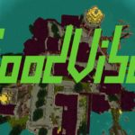 GoodVibes Resource Pack 1.12.2/1.11.2