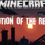 Pollution of the Realms Mod 1.12.2 (Join Hands to Protect the Environment)