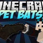 Pet-Bat-Mod
